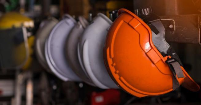 Министерството на енергетиката (МЕ) е прекратило действието на договора за