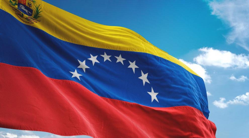 Мадуро и Гуайдо се споразумяха за борба с...