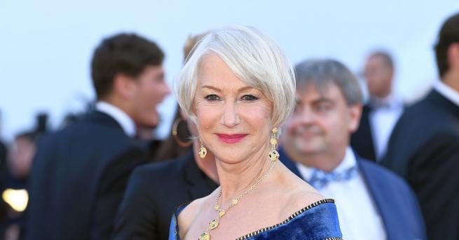 """Снимка: Обявиха третата """"порция"""" знаменитости, които ще връчват Оскари"""
