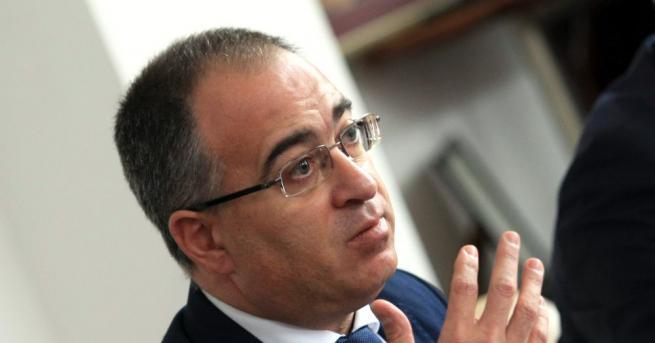 """Сметната палата описа нередности в """"БДЖ - Товарни превози"""", зам.-министърът"""