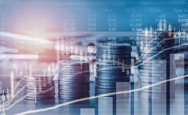 СБ: Емигрантите са най-големият инвеститор в България