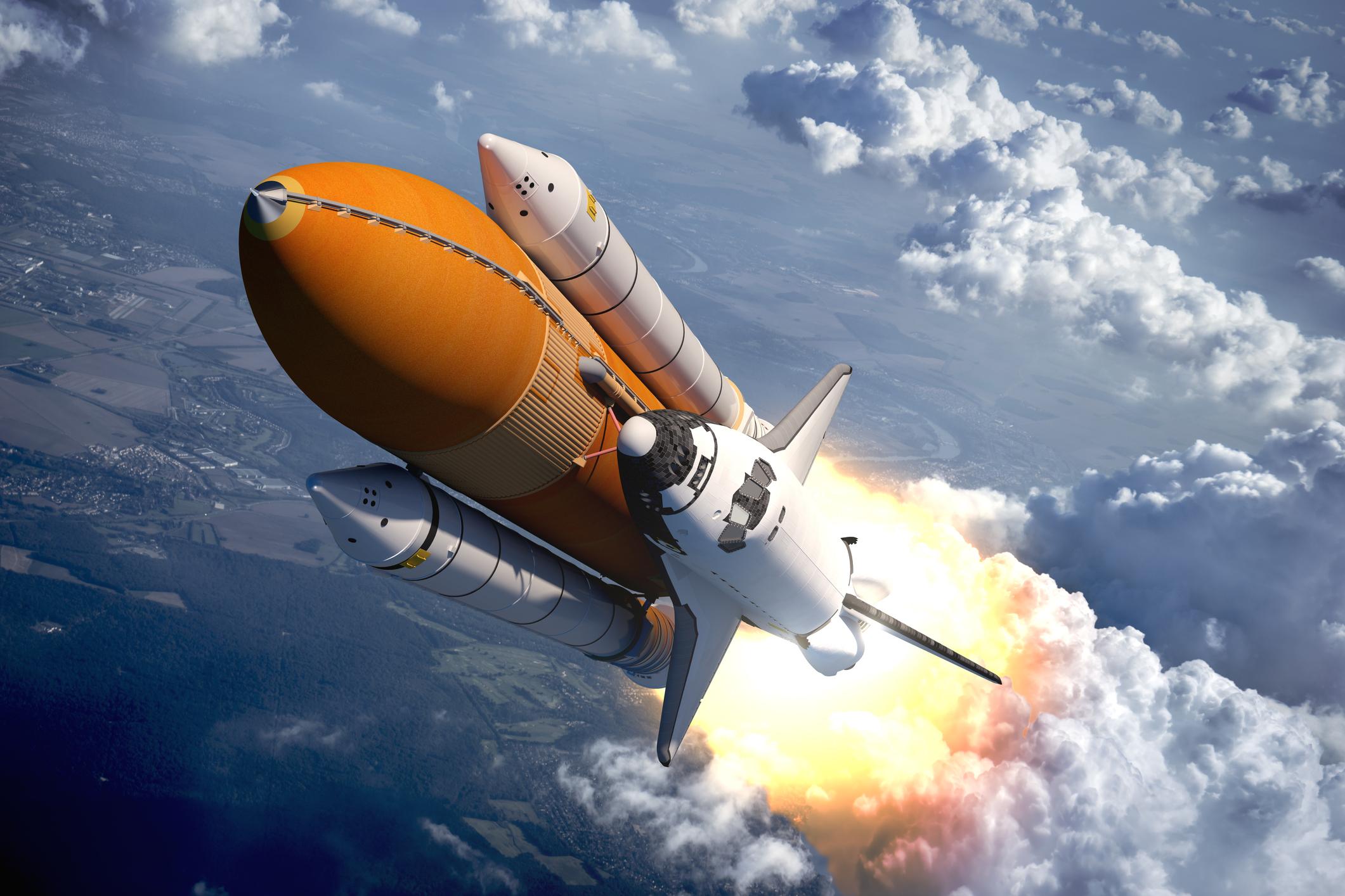 И въпреки че на теория това звучи доста интересно, за да бъде осъществено на практика, биха ни трябвали много по-развити технологии и космически кораби, от тези, които хората използват от десетилетия.<br />