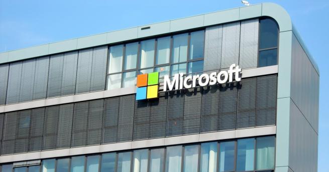 """Снимка: Бунт в """"Майкрософт"""": Служители не искат армията да ползва технология за виртуална реалност"""