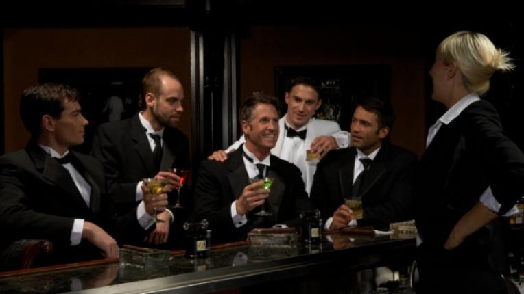 алкохол секс либидо среща флирт комплекс