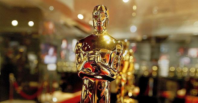 Снимка: Големите победители на наградите Оскар от 1990 година до днес