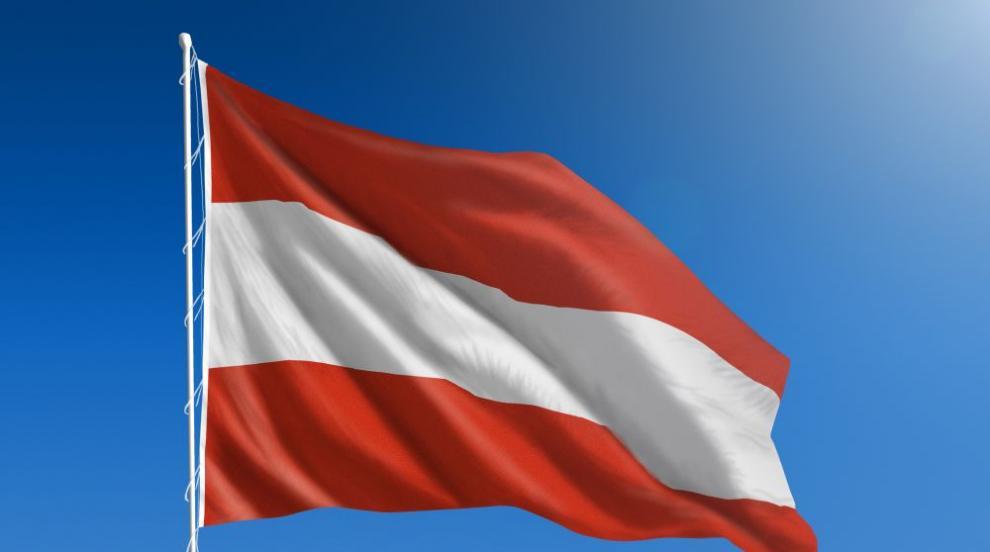 В Австрия излекуваните са повече от заразените за ден