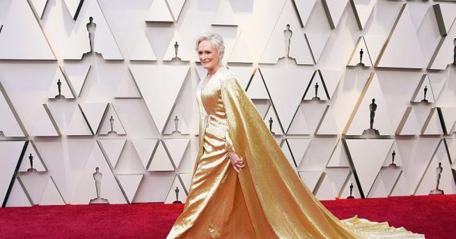 Снимка: 25 талантливи актьори, които никога не са печелили Оскар