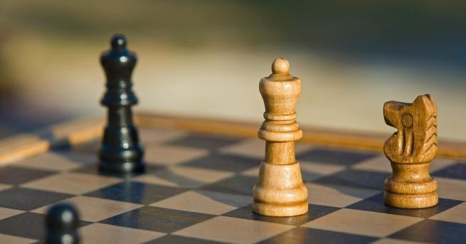 Норвежкият гросмайстор Магнус Карлсен установи впечатляващ рекорд по поредни мачове