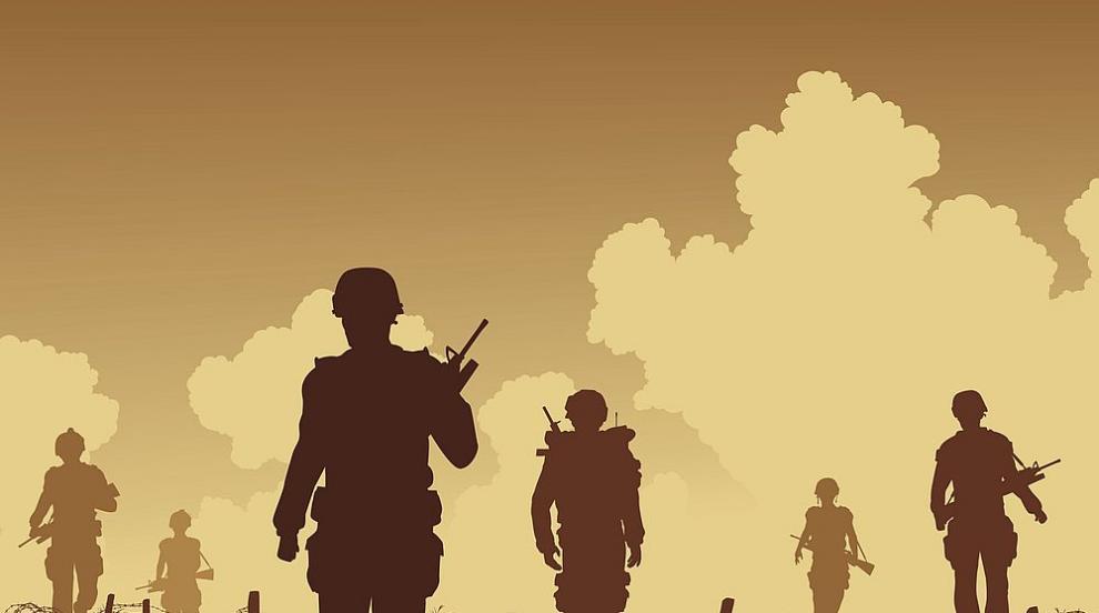 Седем войни, възникнали поради нелепи причини (ВИДЕО)