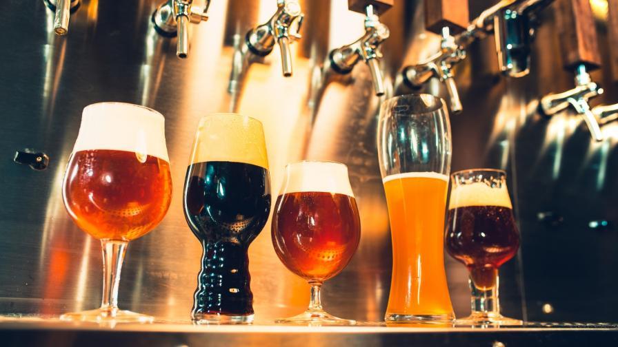 <p>Исландия празнува днес легализирането на &hellip; бирата</p>