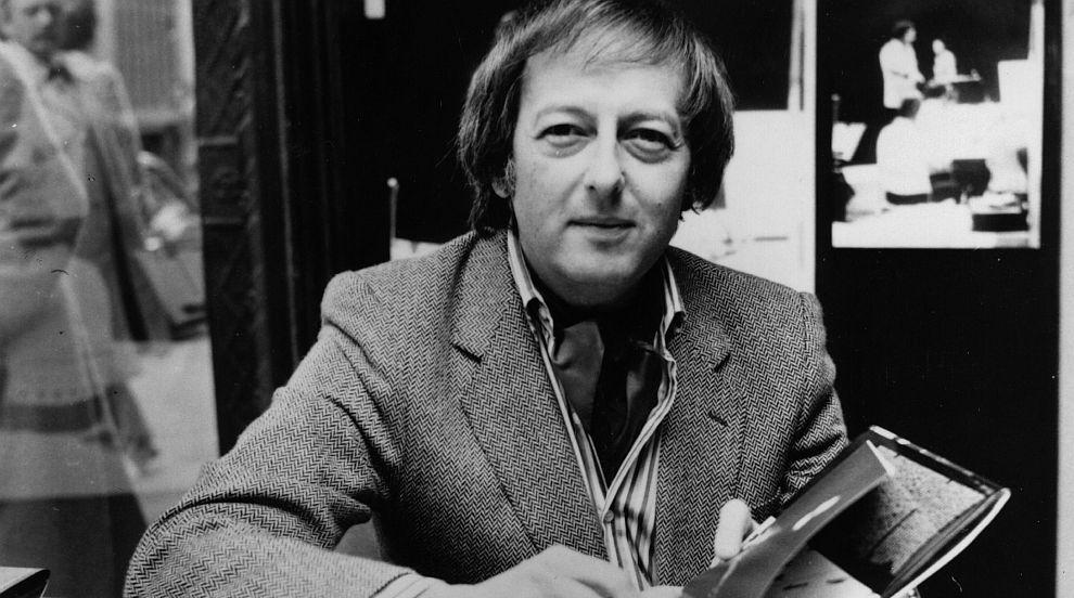Почина композиторът и носител на Оскар Андре Превен