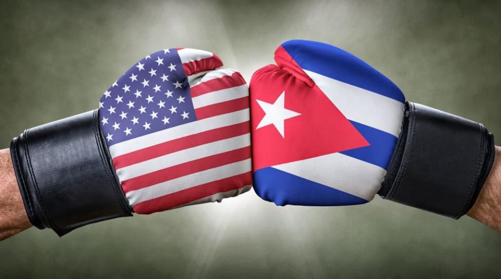 Куба осъди експулсирането от САЩ на двама нейни дипломати в ООН