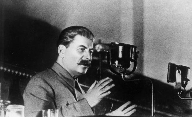 Как Сталин не повярвал, че Германия ще нападне СССР