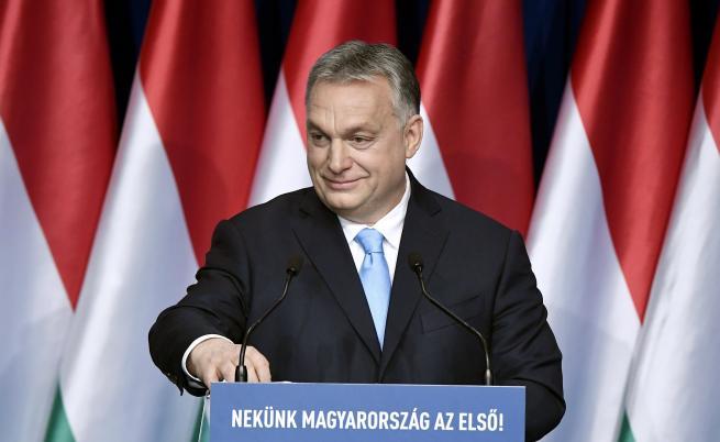 Орбан и ЕНП, кой печели и кой губи повече