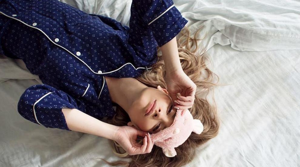 Тайните на мозъка: учим, докато спим