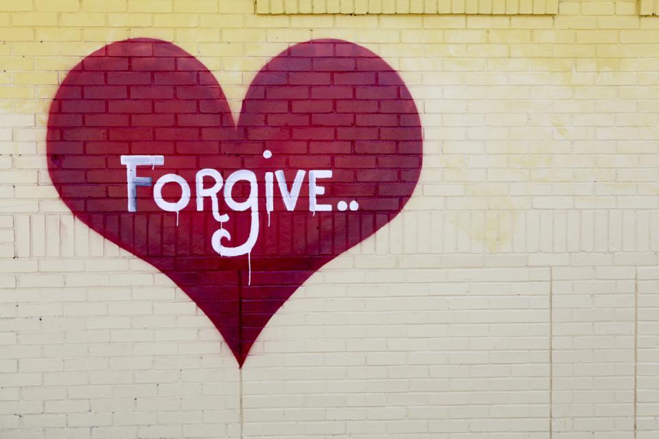 прошка ръце