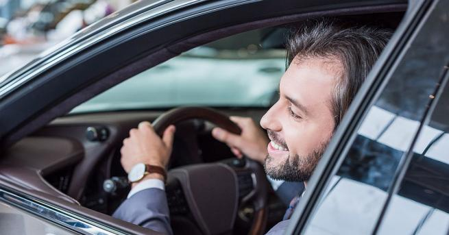 Новият Проектозакон за пътните превозни средстваПървата регистрация на кола вече