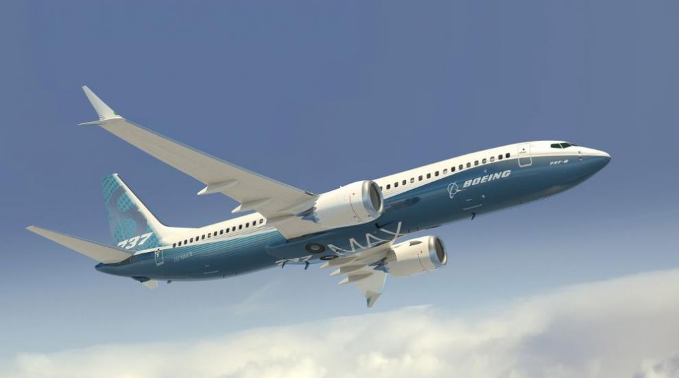 Етиопия, Китай и Индонезия спряха полетите с Боинг 737 Макс 8 (ОБЗОР)
