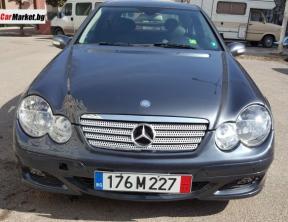Вижте всички снимки за Mercedes C180