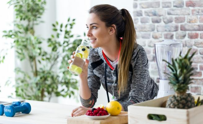 Мистериозният витамин, за който трябва да знаем повече