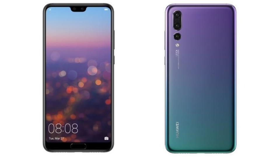 """<p><strong><span>Huawei P20 Pro</span> </strong>-&nbsp;P20 Pro Dual е топ моделът в серията. Смартфонът е истинска революция в мобилната фотография. И казват, че ако е с теб, фотоапарат не ти трябва. А вариантът в цвят &ldquo;здрач&rdquo; прелива ефектно между виолетово и синьо, което създава почти магично усещане. Наричат го още смартфонът с най-добрата камера до сега, който би разгърнал творческия потенциал на всеки.</p>  <p><u><strong><a href=""""https://profitshare.bg/l/705913"""" target=""""_blank""""><span>Можете да научите повече за модела, както и да си го купите директно от ТУК &gt;&gt;&gt;</span></a></strong></u></p>  <p>&nbsp;</p>"""