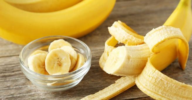 Учени предупреждават за заплахата от изчезване на бананите от сорта