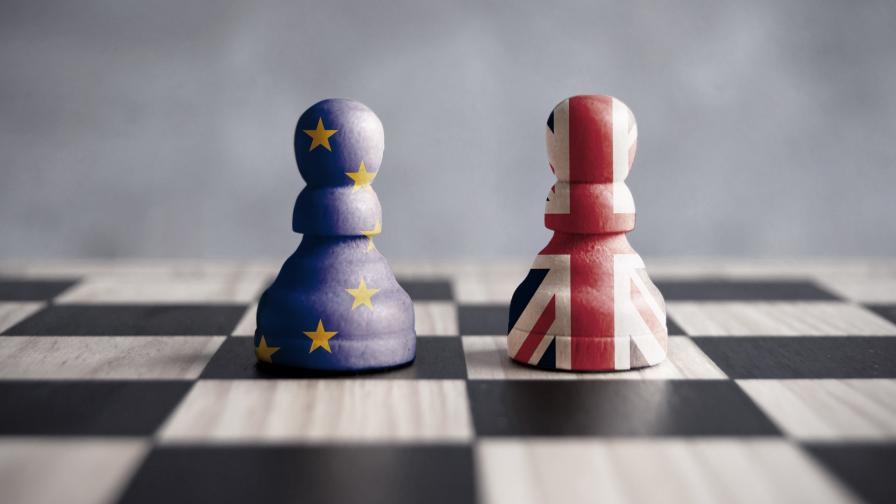 Провал на преговорите и нови неизвестни пред Брекзит