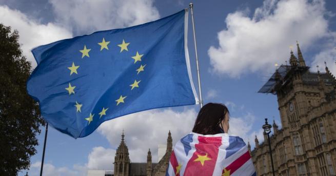 Говорител на Европейската комисия заяви, че ЕС очаква от правителството