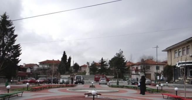 Кметът на Стрелча Стойно Чачов ще се яви днес в