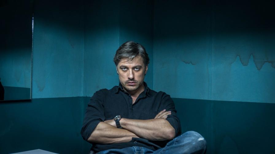 <p><strong>Владо Карамазов:</strong> Филип Чанов е <strong>най-трудната роля</strong> в живота ми</p>