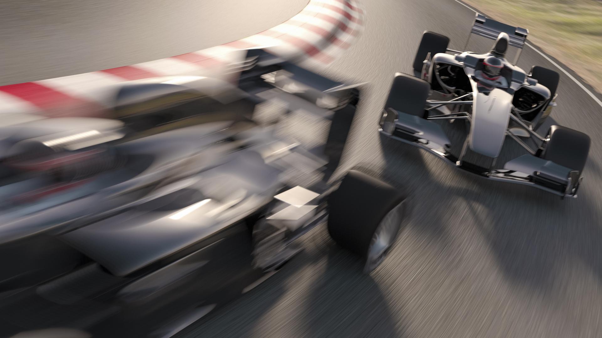 Старт на Формула 1 - къде може да го гледате