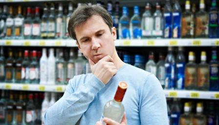 Мъжете харчат повече от жените в супермаркетите