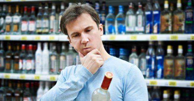 Узаконяване на продажбата на домашния алкохол искат от Националното сдружение
