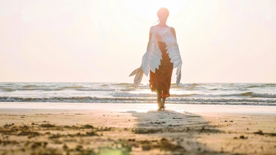 7-те чудеса на живота ми: ние самите сме творци на тези чудеса