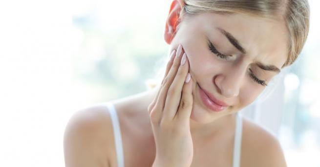 Зъболекарят Луиза Автандилян разсея няколко популярни заблуди, свързани с появата