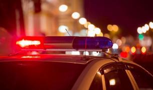 Откриха тяло на мъж с прободна рана в Стара Загора