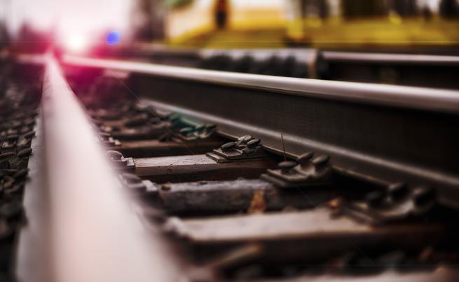 Гратисчия във влака: Ще те бия с парите, не ме дразни