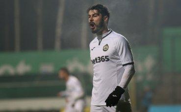 Галин Иванов: Българският футболист е жив, пътят е в младите