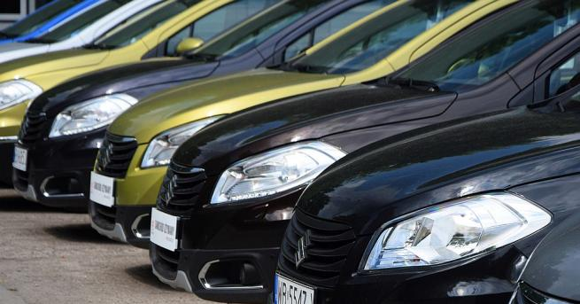Автомобилите са се превърнали в неразделна част от съвременното общество,