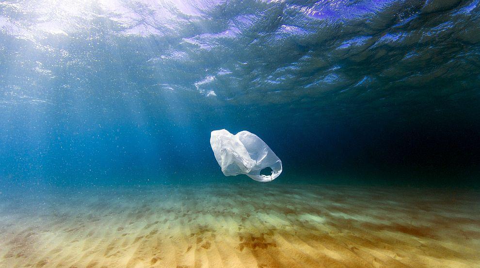 ООН постигна споразумение за по-доброто проследяване на пластмасовите...