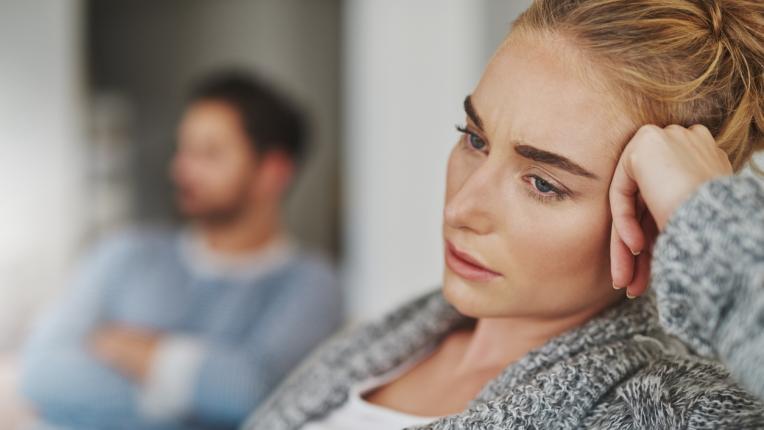 5 сигурни знака, че вече му лазиш по нервите