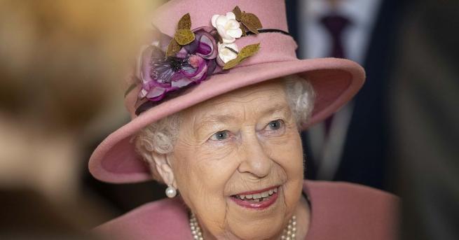 Снимка: Любопитни факти за британската кралица Елизабет Втора