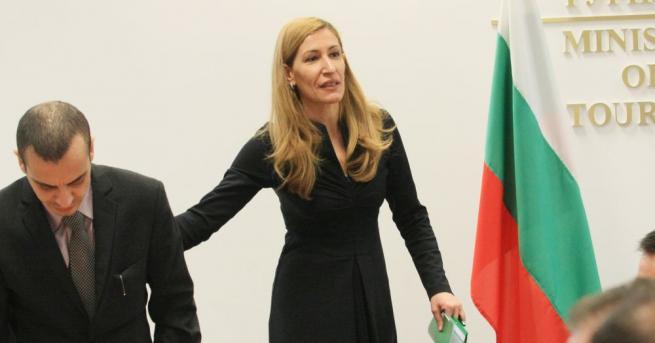 Българският туризъм има спешна нужда от минимум 10 млн. лева