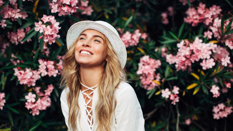 5-те най-оптимистични зодии