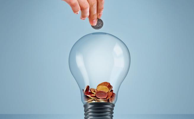 Блок в Русе остана без ток заради неплатени сметки на фирма