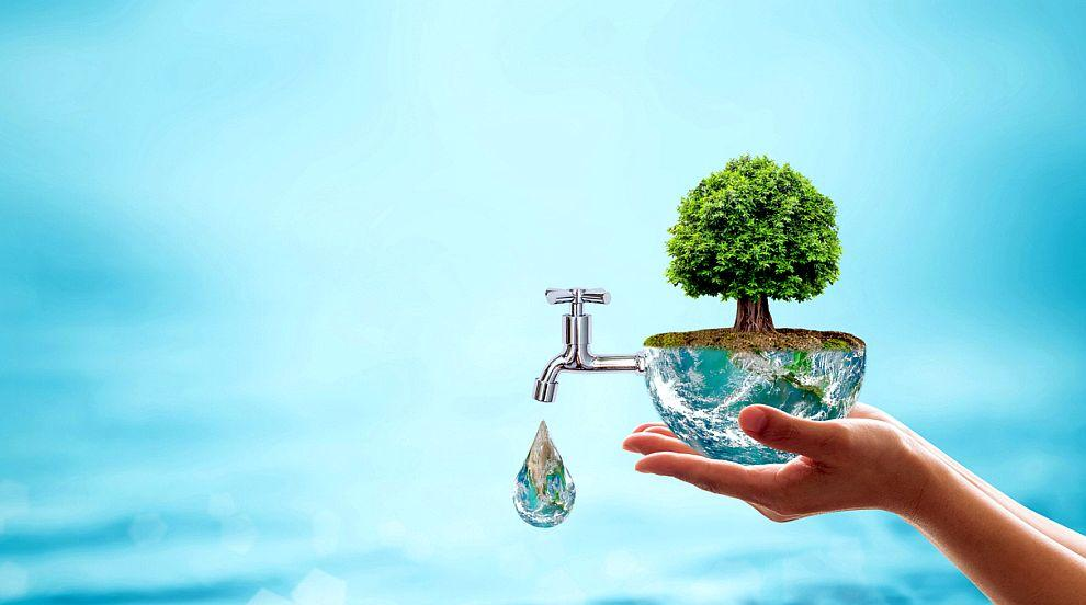 42 удивителни факта за водата, които вероятно не знаете