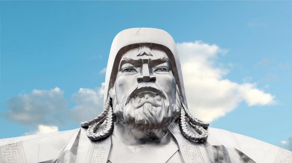 Добрите дела на най-безпощадните владетели, които историята помни (ВИДЕО)