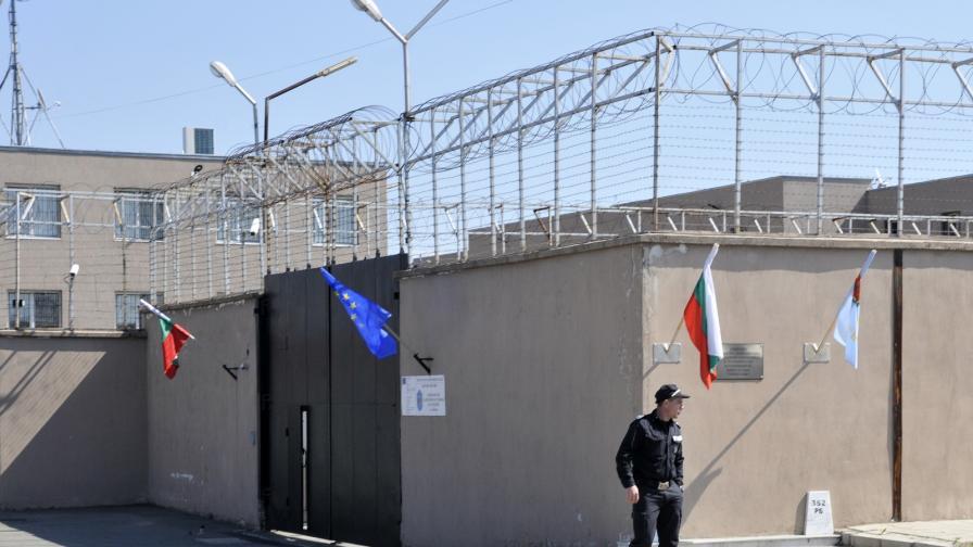 <p><strong>Малко Търново на протест</strong> срещу планове за<strong> мигрантски центрове</strong></p>