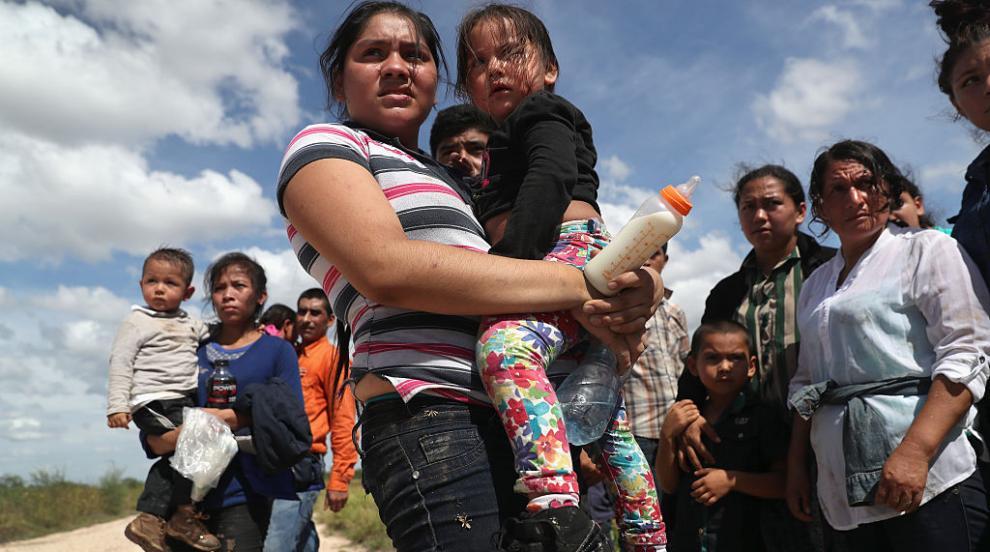 Доц. Георги Бърдаров: През 2050 г. ромите ще бъдат реален трудов резерв, но ще...