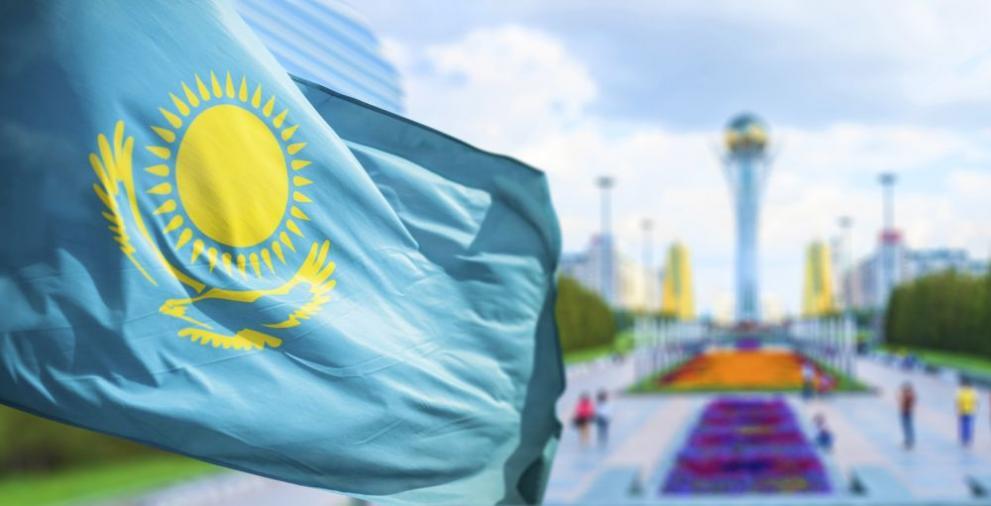Резултат с изображение за Казахстан